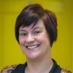 julia-davies-team-image