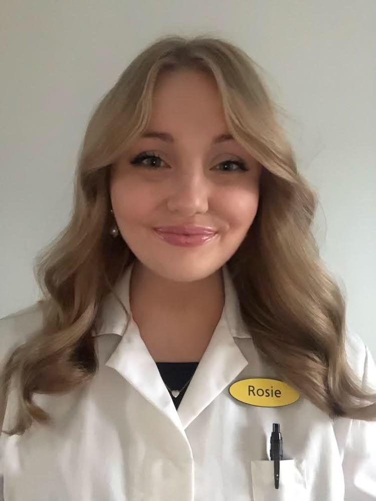 kitchen assistant carer milford care