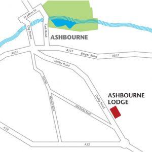 AshbourneMap