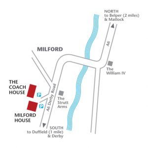milford-map