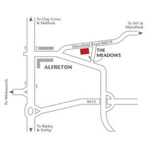 theMeadows-map